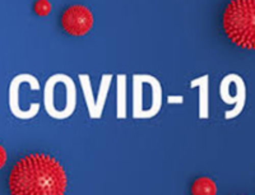 Our Response toCOVID-19