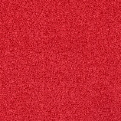 Brisa Rose Red
