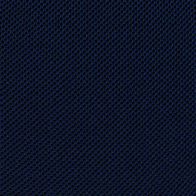 DreamWeave Powerplay Blue