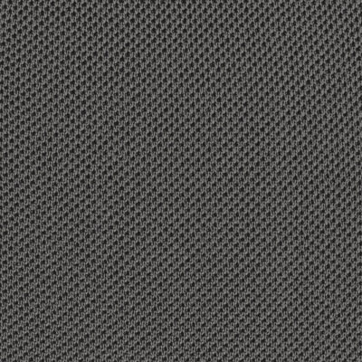 DreamWeave Powerplay Grey