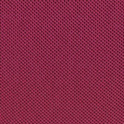 DreamWeave Powerplay Magenta