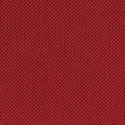 DreamWeave Powerplay Red