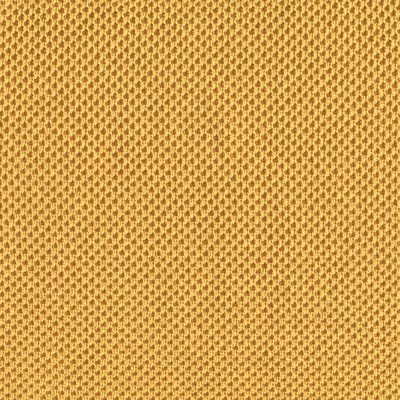 DreamWeave Powerplay yellow