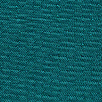 Staccato Teal