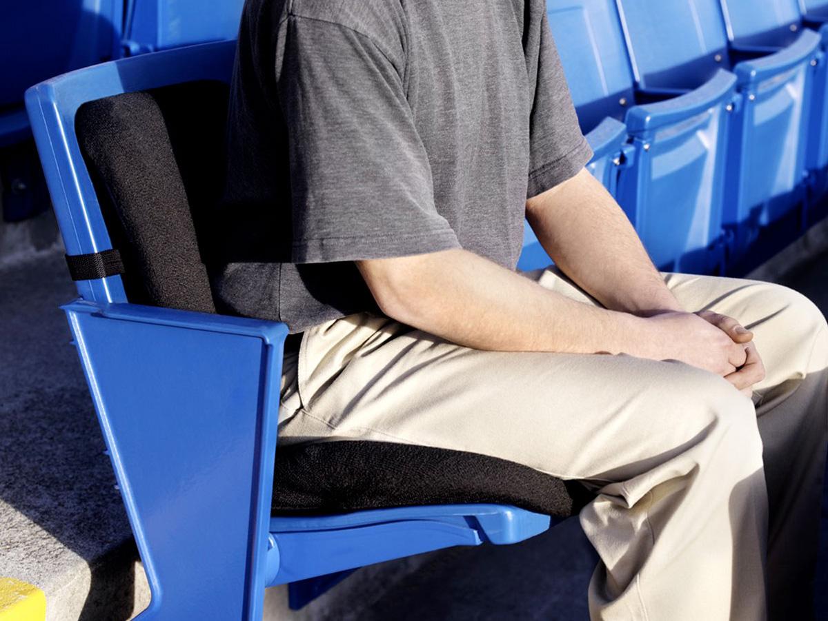 Executive Seat Cushion