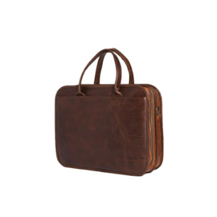 Premium Leather Bag