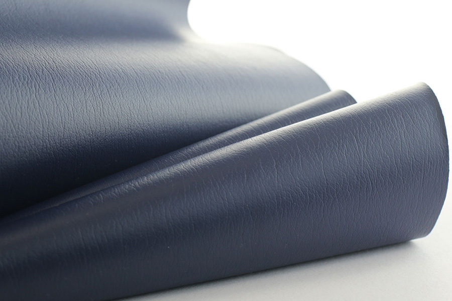 Lifeform® Brisa UltraFabric®