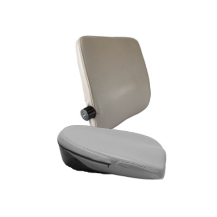 Lifeform® chair Posture Support