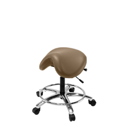 Lifeform® chair Office Stool