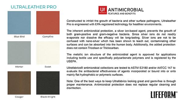 Ultraleather Pro