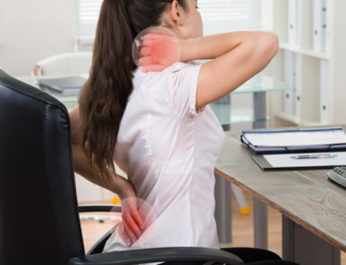 What can you do to prevent injuries and avoid healthcare costs?